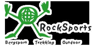 Rocksports Forum