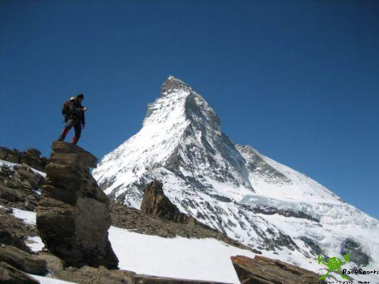 [Bild: 5_Ich_und_Matterhorn_2.jpg]