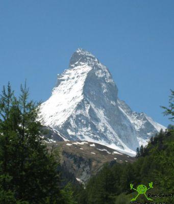 [Bild: 5_Matterhorn_willy.jpg]