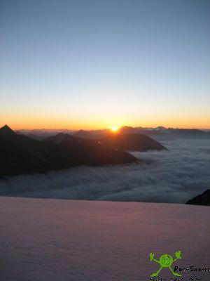 [Bild: 5_Sonnenaufgang.jpg]