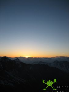 [Bild: 5_Sonnenaufgang_1.jpg]